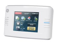 Raleigh Home Security Systems