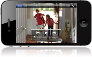 Security Systems Raleigh NC