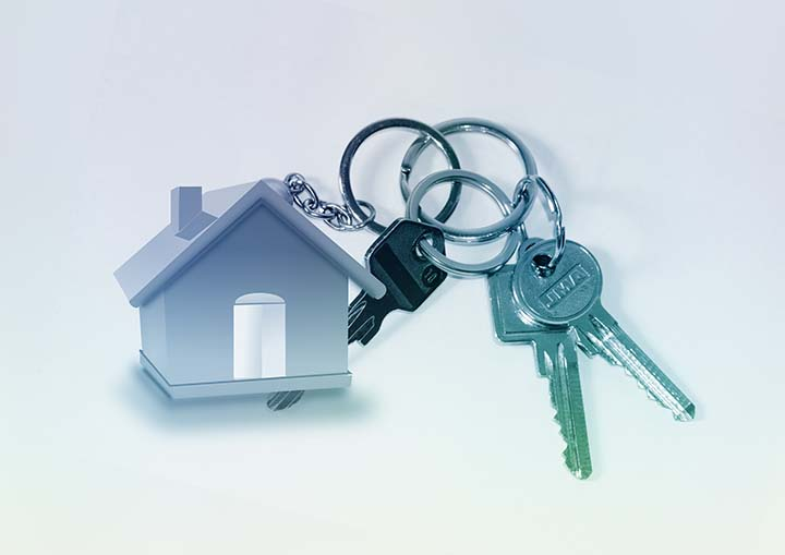 Security Systems in Garner